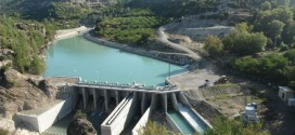 guris hes hidroelektrik santral sarikavak hes 272x125 - What is a hydroelectric power plant?
