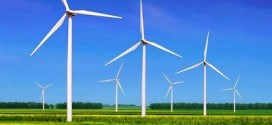wind turbines1 272x125 - What is Wind Energy?