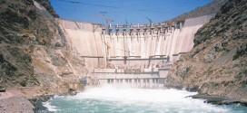 KarakayaBaraji 6 272x125 - Karakaya Dam and Hydroelectric Power Plant