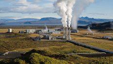 Jeotermal Enerjinin Tarihçesi