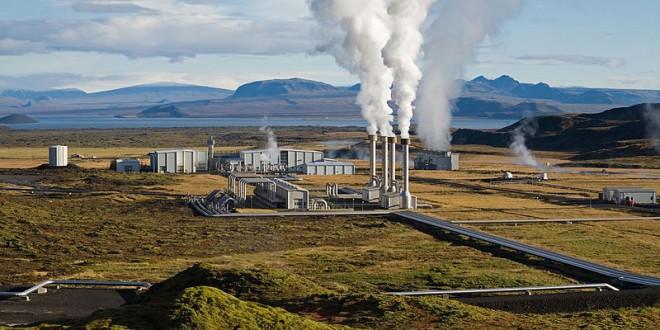 geothermal picture 01 660x330 - Jeotermal Enerjinin Tarihçesi