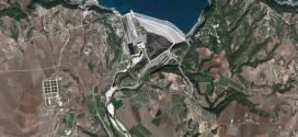 çatalan barajı 272x125 - Çatalan Barajı ve Hidroelektrik Santrali