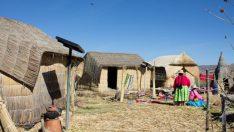 Peru 2 milyon Vatandaşına Güneş Enerjisi Sistemi Verecek