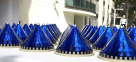 timthumb 272x125 - Güneş Enerjisi için Yeni Yöntemler