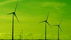 Boğaziçi Üniversitesi rüzgar enerjisine geçti