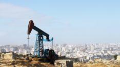 Petrol ve Doğal Gaz Nasıl İşlenir?
