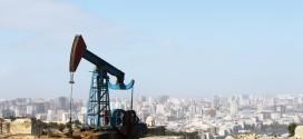 Oil pump in Baku 272x125 - Petrol ve Doğal Gaz Nasıl İşlenir?