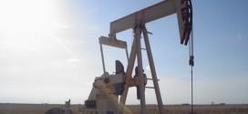 Oil well 272x125 - Petrol ve Doğal Gaz nasıl bulunur?