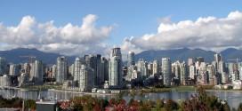 Vancouver ib 272x125 - Fosil yakıtların tüketimi ve geleceği