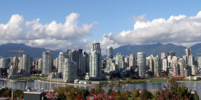 Vancouver ib 660x330 - Fosil yakıtların tüketimi ve geleceği