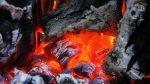 Kömür Nedir, Kömür Nasıl Oluşur?