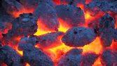 Kömür Türleri Nelerdir?
