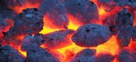 barbecue 386602 1280 272x125 - Kömür Türleri Nelerdir?