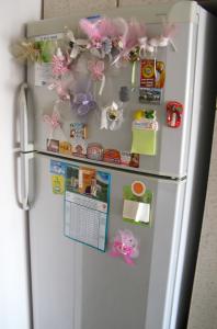 enerji tasarrufu buzdolabi 198x300 - Enerji Tasarrufu için Öneriler