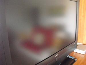 enerji tasarrufu televizyon 300x225 - Enerji Tasarrufu için Öneriler