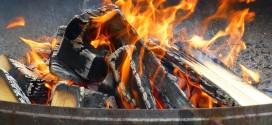 fire 51708 1280 272x125 - Kömür Nerede ve Nasıl Bulunur?