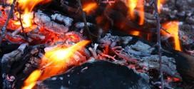fire 56677 1280 272x125 - Türkiye'nin Hidrokarbonları