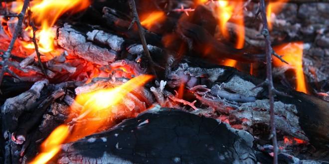 fire 56677 1280 660x330 - Türkiye'nin Hidrokarbonları
