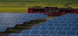 güneş enerjisi 272x125 - Güneş Enerjisi