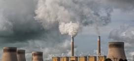 power station 374097 1280 272x125 - Fosil Yakıtların Çevresel Etkileri