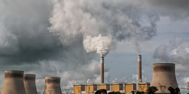 power station 374097 1280 660x330 - Fosil Yakıtların Çevresel Etkileri