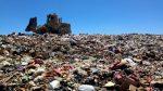Yeni Plastik Geri Dönüşüm Süreci Su tüketmiyor