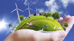 Enerji ve Isı Tasarrufunda Bilinmesi Gerekenler