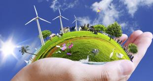 Enerji Tasarrufu 310x165 - Enerji ve Isı Tasarrufunda Bilinmesi Gerekenler