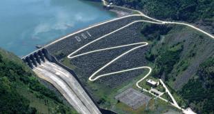 Hasan Uğurlu Barajı ve Hidroelektrik Enerji Santrali 310x165 - Hasan Uğurlu Barajı ve Hidroelektrik Enerji Santrali (HES)