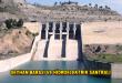 Seyhan Barajı ve Hidroelektrik Enerji Santrali 110x75 - Seyhan Barajı ve Hidroelektrik Enerji Santrali