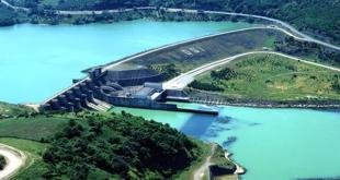 Suat Uğurlu Barajı ve Hidroelektrik Enerji Santrali 310x165 - Suat Uğurlu Barajı ve Hidroelektrik Enerji Santrali