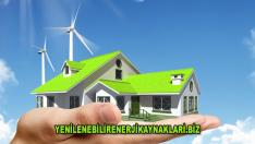 """""""Mükemmel Yeşil Bina"""" Sertifikası İş Bankası'nın!"""