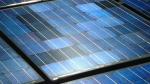 Türkiye'de Güneş Hücresi ve Güneş Paneli Üretilecek!