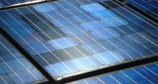 Yerli Güneş Hücresi Üretilecek 310x165 - Türkiye'de Güneş Hücresi ve Güneş Paneli Üretilecek!