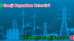 Enerji Kaynakları Nelerdir?