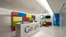 Google, Milyon Dolarlarını Yenilebilir Enerji için Harcıyor!