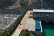 Hacınınoğlu Hidroelektrik Santrali 110x75 - Hacınınoğlu Hidroelektrik Santrali