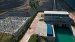 Hacınınoğlu Hidroelektrik Santrali