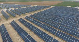 fft16 mf6982438 310x165 - Türkiye' nin En Büyük Güneş Enerjisi Santrali -  Kızören Güneş Santrali