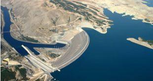 göktaş hidroelektrik enerji santrali 310x165 - Göktaş Barajı ve Hidroelektrik Santrali