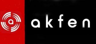 IFC, Akfen' e Ortak Oldu !