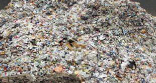 elazığ çöpten elektrik 310x165 - Elazığ' da Çöpten Elektrik Üreten Tesis Faaliyete Geçti