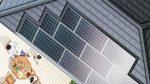 Evlerde Yenilenebilir Enerji Üretilecek !