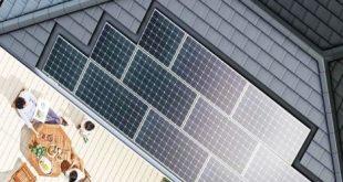 evlerde yenilenebilir enerji 310x165 - Evlerde Yenilenebilir Enerji Üretilecek !