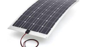 pr 01 829 310x165 - Engelliler İçin Güneş Enerjisi İle Çalışan Araç