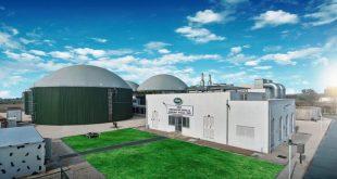 sütaş biyogaz 89329 1068x576 310x165 - Sütaş Enerji İhtiyacını Atıklardan Karşılayacak