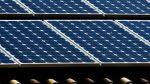 2015′ de Rüzgar ve Güneş Enerjisine 18,8 Milyar Dolar Yatırım Yapıldı