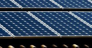 yenilenebilir enerji 23879323 696x232 310x165 - 2015' de Rüzgar ve Güneş Enerjisine 18,8 Milyar Dolar Yatırım Yapıldı