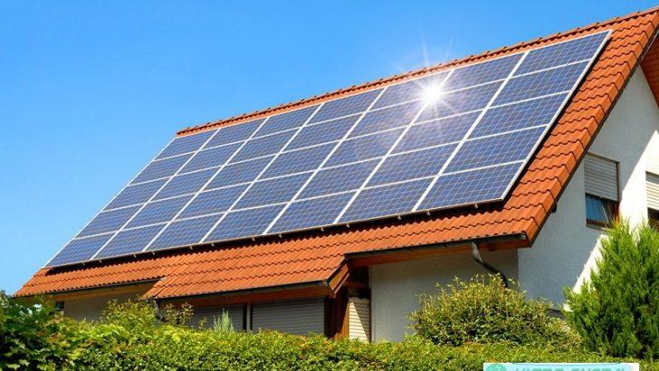 2018 Güneş Enerjisi Fiyatları