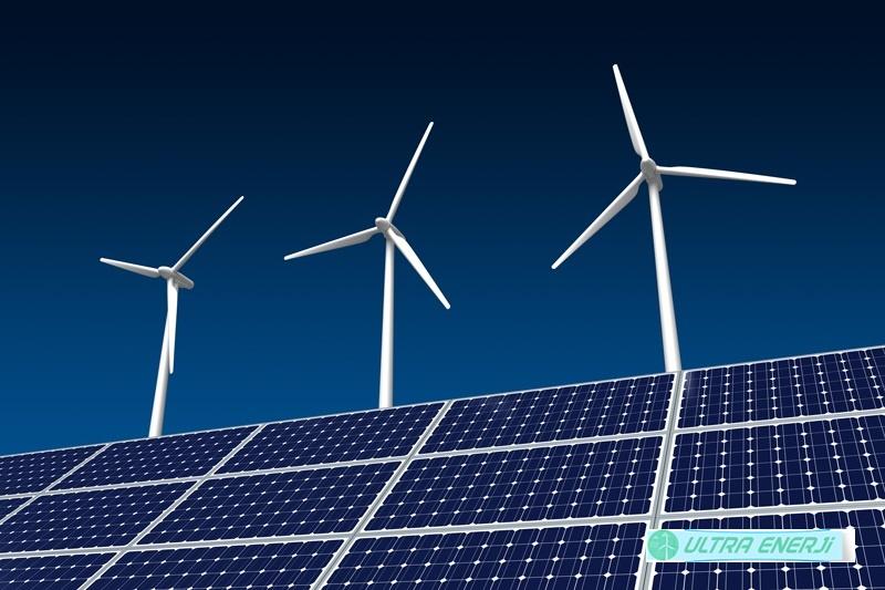 2018 Gunes Enerjisi Fiyatlari - 2018 Güneş Enerjisi Fiyatları